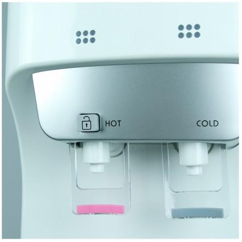 YC-G10(800×800)faucet part