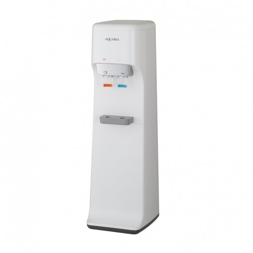 YP-G10(800×800)